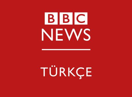 """""""Uzmanların gözüyle PISA sonuçları ve hükümetin tepkisi"""" (BBC Türkçe, 13 Aralık 2016)"""
