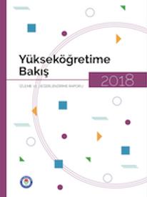 2018_yuksekogretim1.png