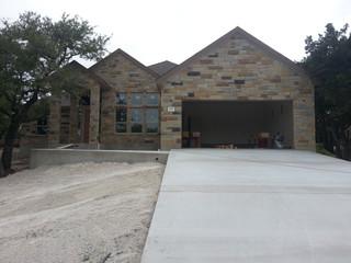 108 Venture Blvd: EXCLUSIVE Open House
