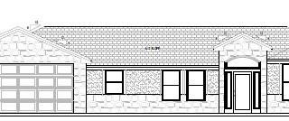 8006 Flintlock, Lago Vista, Coming Soon