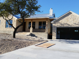 8008 Flintlock, Lago Vista, Texas 78645
