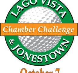 14th Annual Lago Vista & Jonestown Chamber Challenge