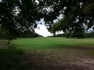 New Golf Course lots available for your dream home!
