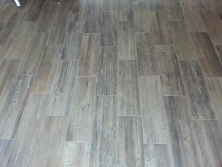 Construction Update: 8004 Flintlock Circle, Lago Vista, Texas 7865