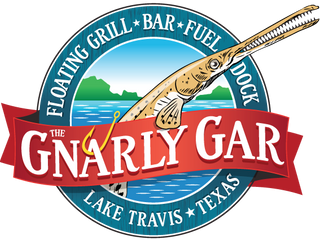 Fun things to do in Point Venture – The Gnarly Gar