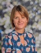 Miss Taylor - Class Teacher.jpg