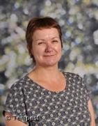 Mrs Kenny - Class teacher.jpg