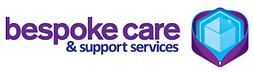 Bespoke Care & Support Services
