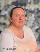 Mrs Hamilton - Class teacher.jpg