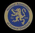 National Associaton of Funeral Directors