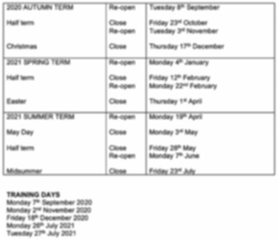 Term dates 2020-21.png
