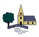 Ripponden Junior and Infant School.png