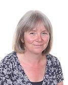 Mrs Bolton - Class Teacher.jpg