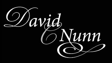 David C Nunn Indepndent Family Funeral Director