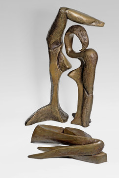 2007-Untitled-104.65.95-Bronze.jpg