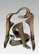 2006-Harmony-75.75.16-Bronze.jpg