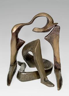 2006-Harmony-75.75.16 cm.-Bronze.jpg