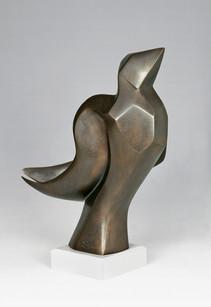 1998-43.34.14-bronze.jpg