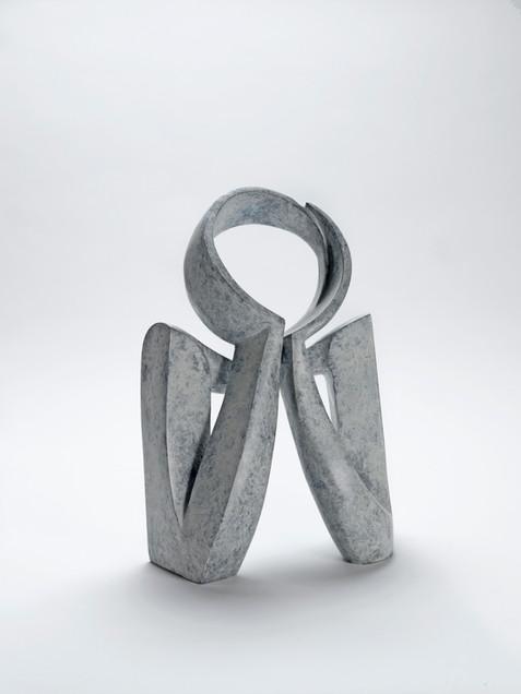 2009-bronze-44.34.20.jpg