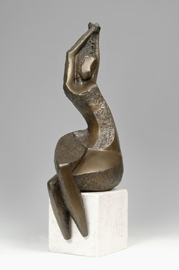 1998-seated-woman-59.16.28-bronze.jpg