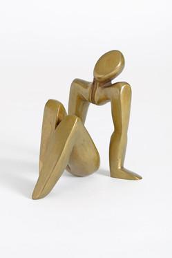 woman-modular-2-pieces-14.13.15-Bronze.j