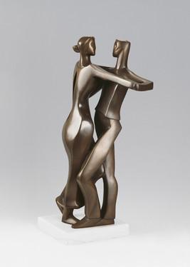 1996-Tango-61.34.20-bronze.jpg
