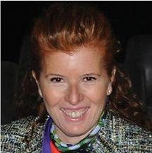 Marina Venturini