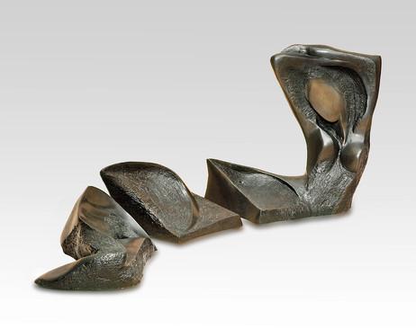 2000-Merging-Bronze.