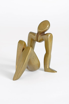 woman-modular-2-pieces-14.13.15-Bronze.j