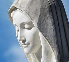 Marian Pilgrimage