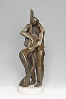 2001-cello-player-61.15.17-bronze.jpg