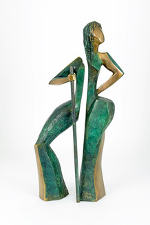 2013-Fighting-woman-60.13.28-bronze.jpg