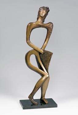 2005-Eve-68.20.6-bronze.jpg