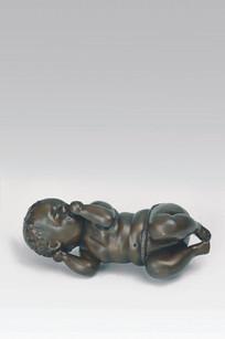 1994-15.32.13-bronze-infant.jpg