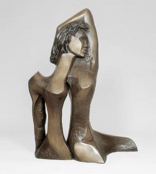 2004-103.74.43-body-soul-bronze.jpg