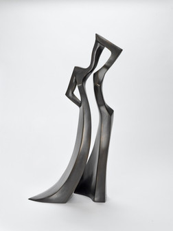 2009-untitled-67.28.21-bronze.jpg