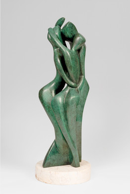 1995-Three-figures-53.18.16-bronze.jpg