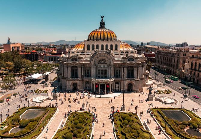 mexico-city-palacio-bellas-artesadapt1