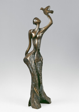 2001-woman-with-bird-94.28.14-bronze.jpg