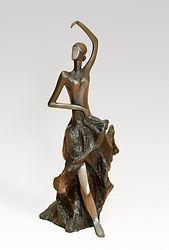 2001-flamenco-78.30.27-bronze.jpg