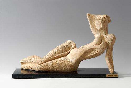 1999-reclining-woman-Model-Terracotta-31