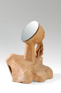 1999-Feminine-Side-50.42.25-Bronze.jpg