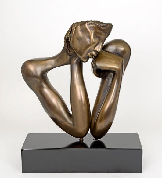 2015-contemplation-55.47.20-2015-Bronze.