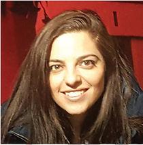 Rana Sabbah
