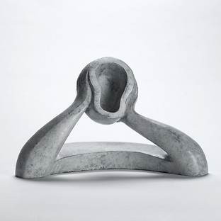 scream-35.24.14-bronze.jpg