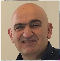 Bassam Kurzum