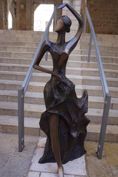 2016-Flamenco-life-size-bronze.JPG