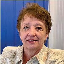 Linda Belan