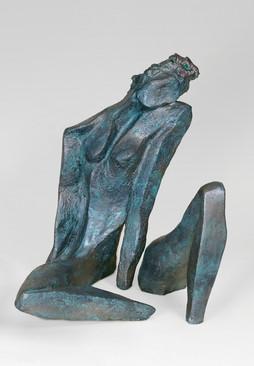 2002-Untitled-57.57.44-Bronze.jpg