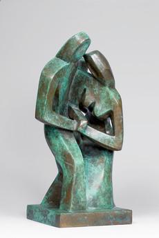 1994-together-38.17.17-bronze.jpg